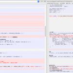 weiphp关于插件可以直接访问问题的纠结问题