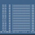 wav+cue组合的光盘文件转成wav格式文件 macos
